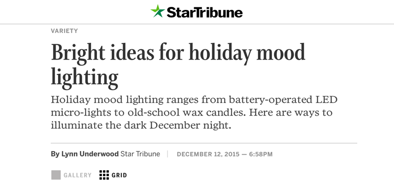 star_tribune-dec_12_15-01