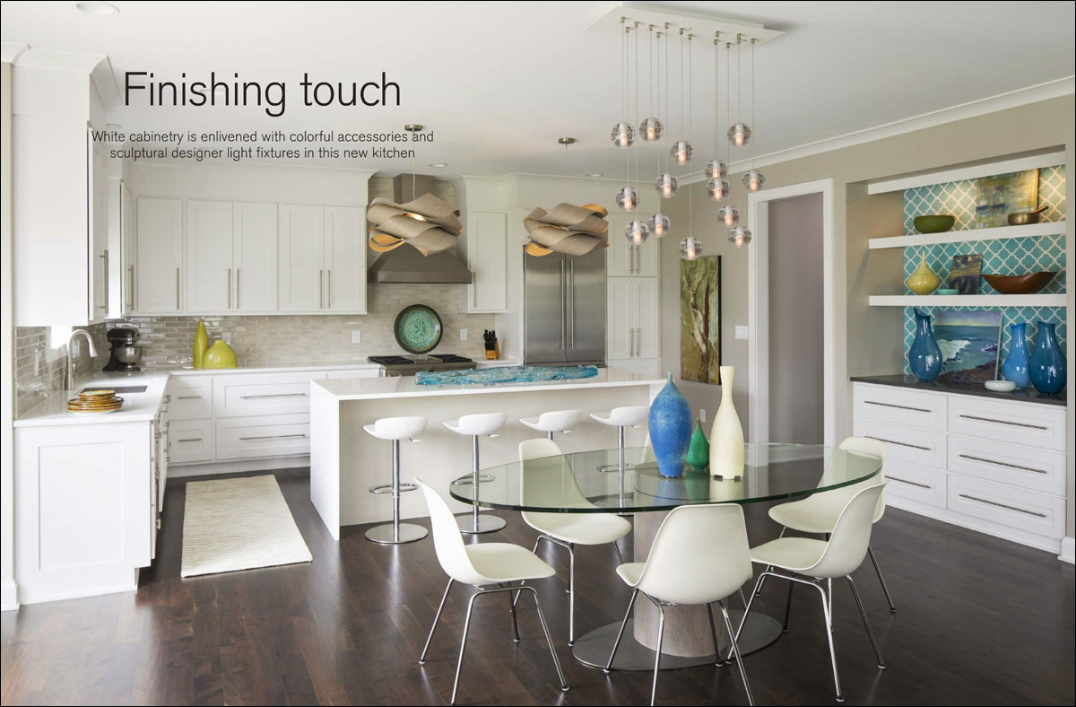 my_trends-kitchens15-01