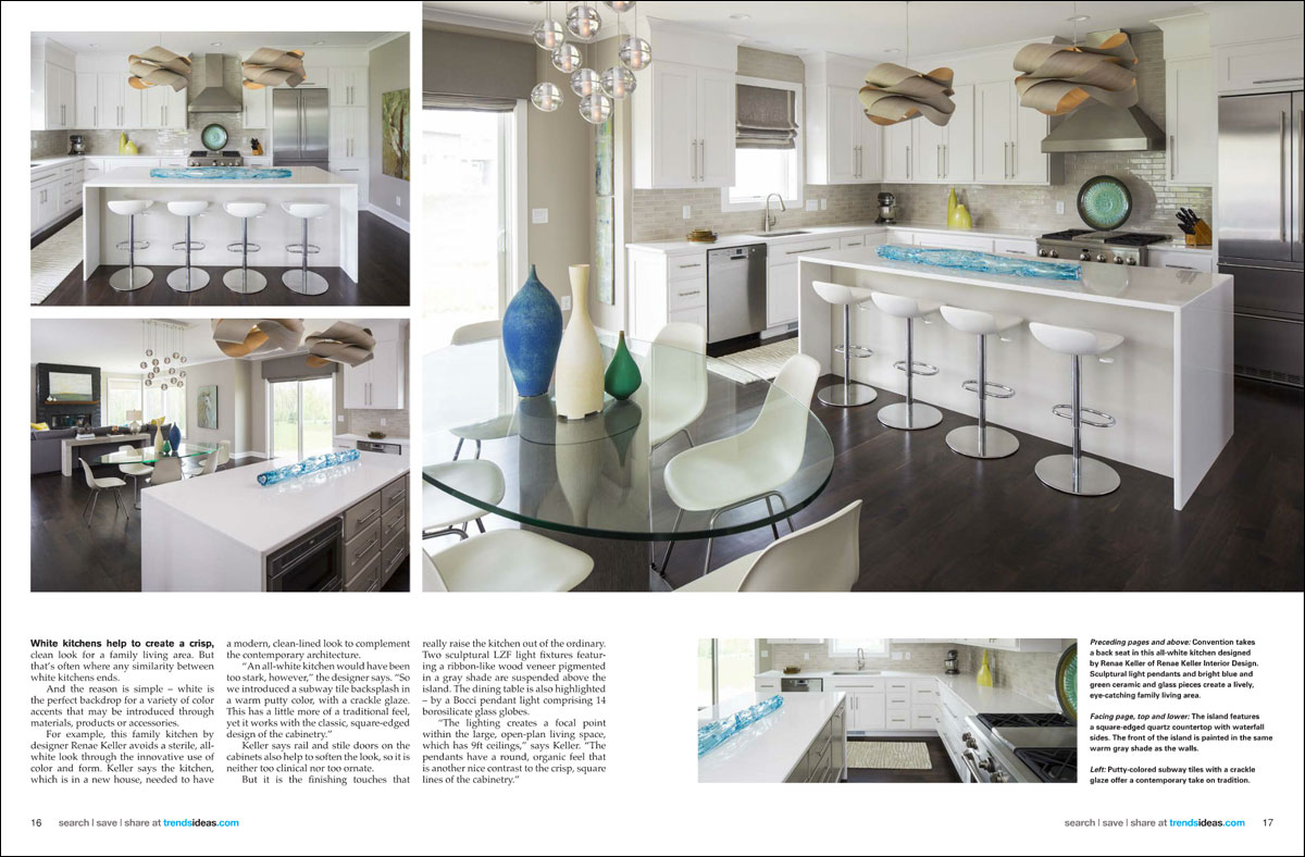 my_trends-kitchens15-02