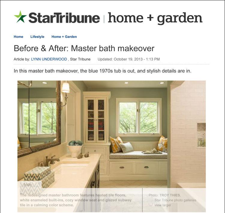 star_tribune-10_19_13-01